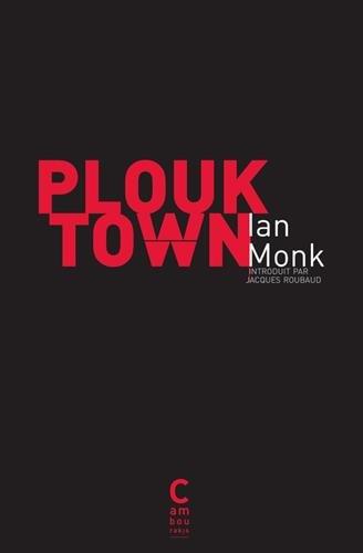 Plouk Town