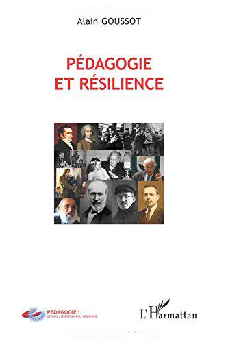 Pédagogie Et Résilience