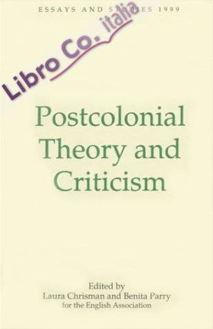 Postcolonial Theory and Criticism (52)