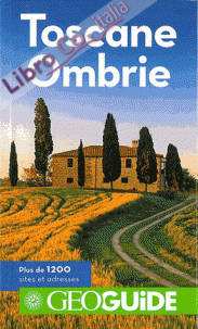 Toscane Ombrie