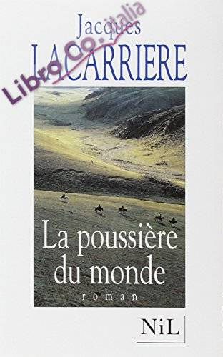 La Poussière Du Monde