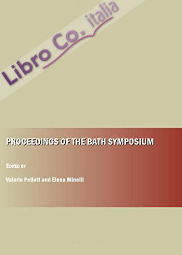 Proceedings of the Bath Symposium
