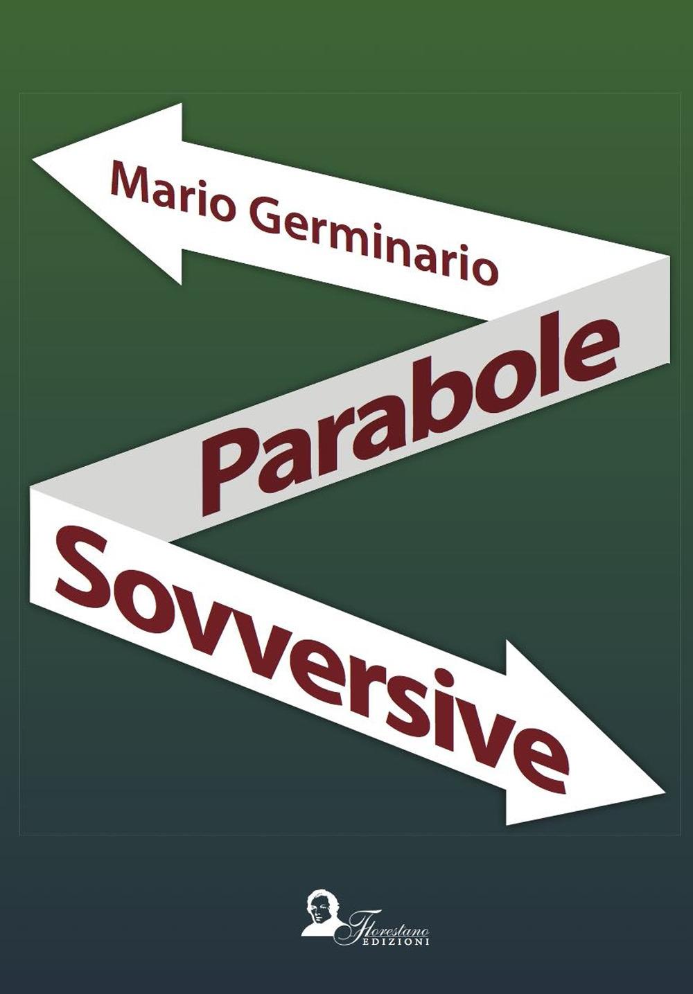 Parabole sovversive