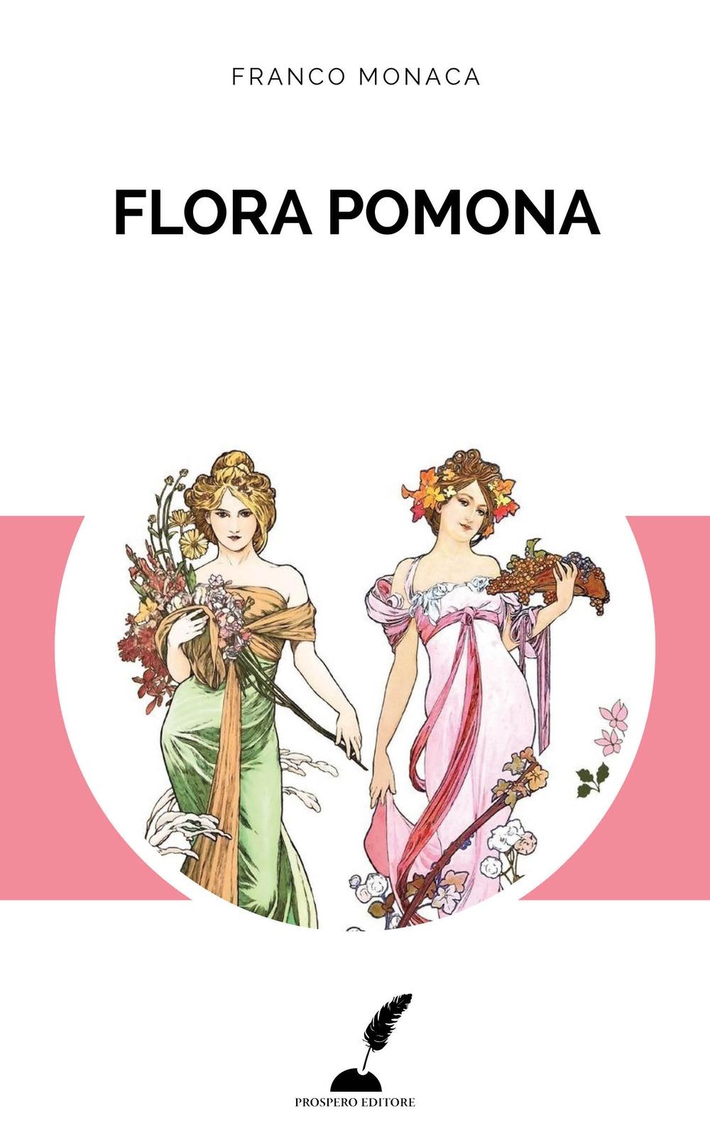Flora Pomona