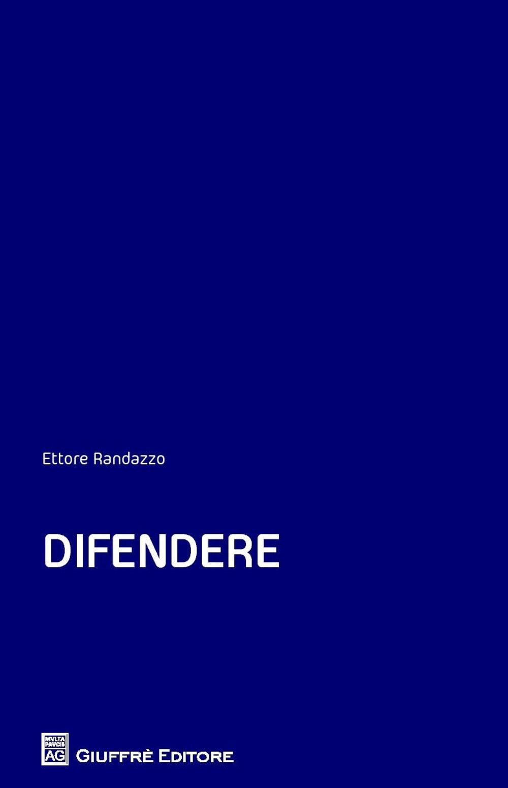 Difendere