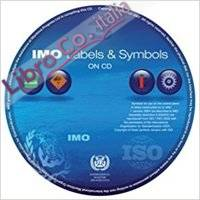 IMO Labels & Symbols on CD (V3.0), D847E