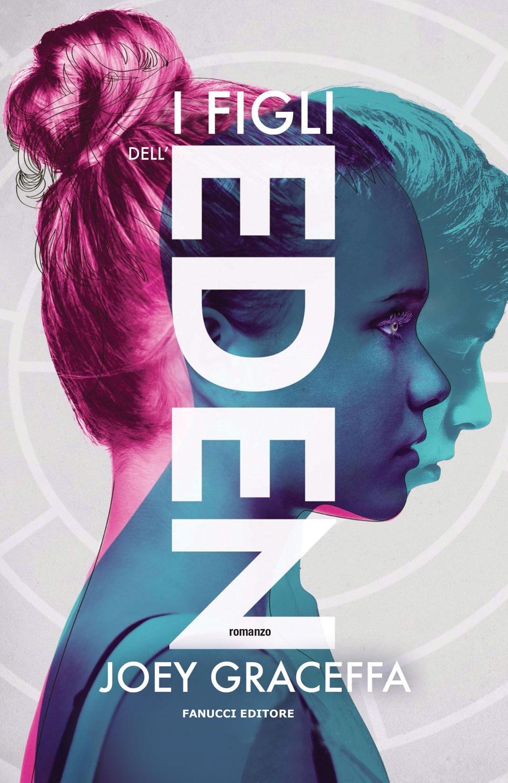 I figli dell'Eden