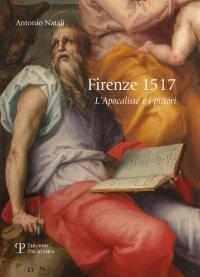 Firenze 1517. L'Apocalisse e i Pittori