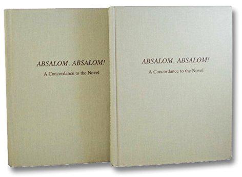 Comprehensive Dissertation Index 1989 Supplement. Volume 5. Author index.