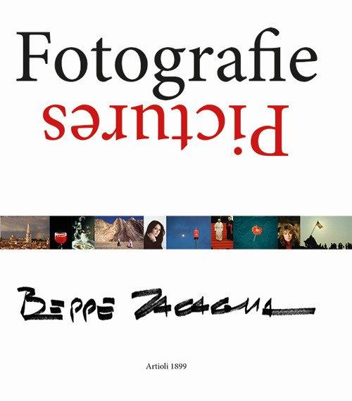 Fotografie. Pictures