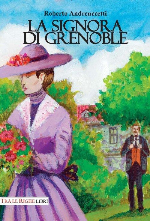 La signora di Grenoble