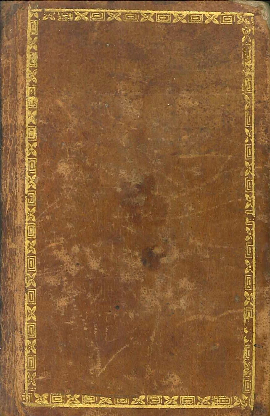 Della imitazione di Cristo di Tommaso da Kempis volgarizzata dal p. A. Cesari