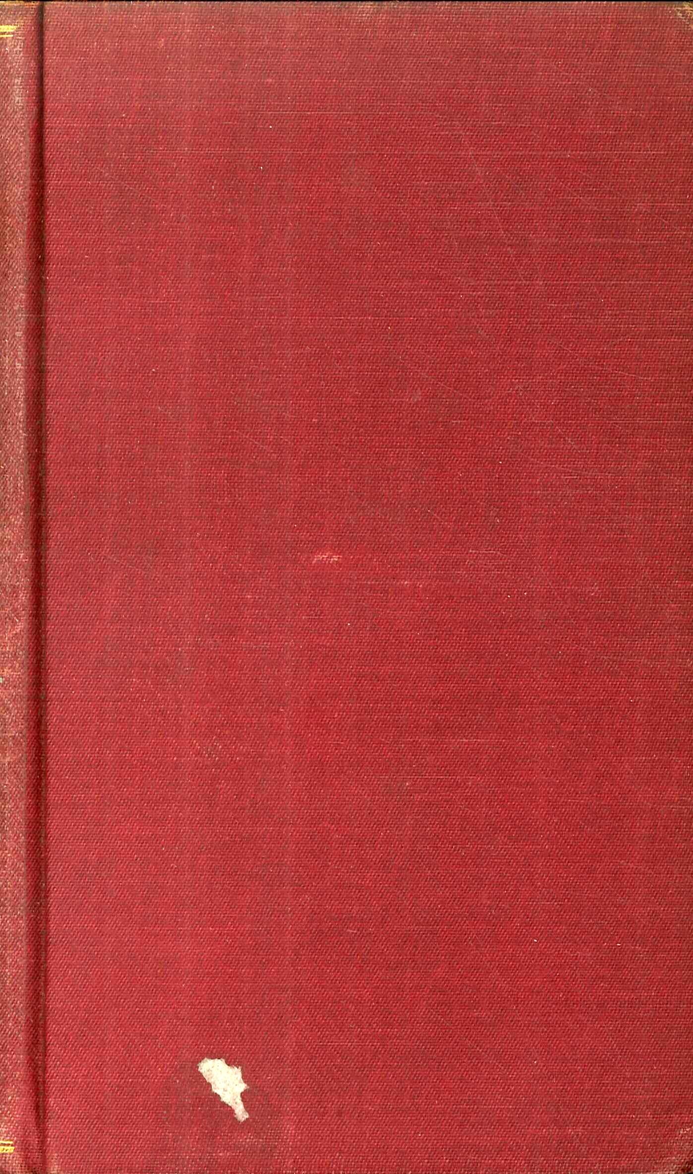 Carteggi italiani inediti o rari. Antichi e moderni. Raccolti ed annotati da Filippo Orlando. Prima Serie. I. II. III