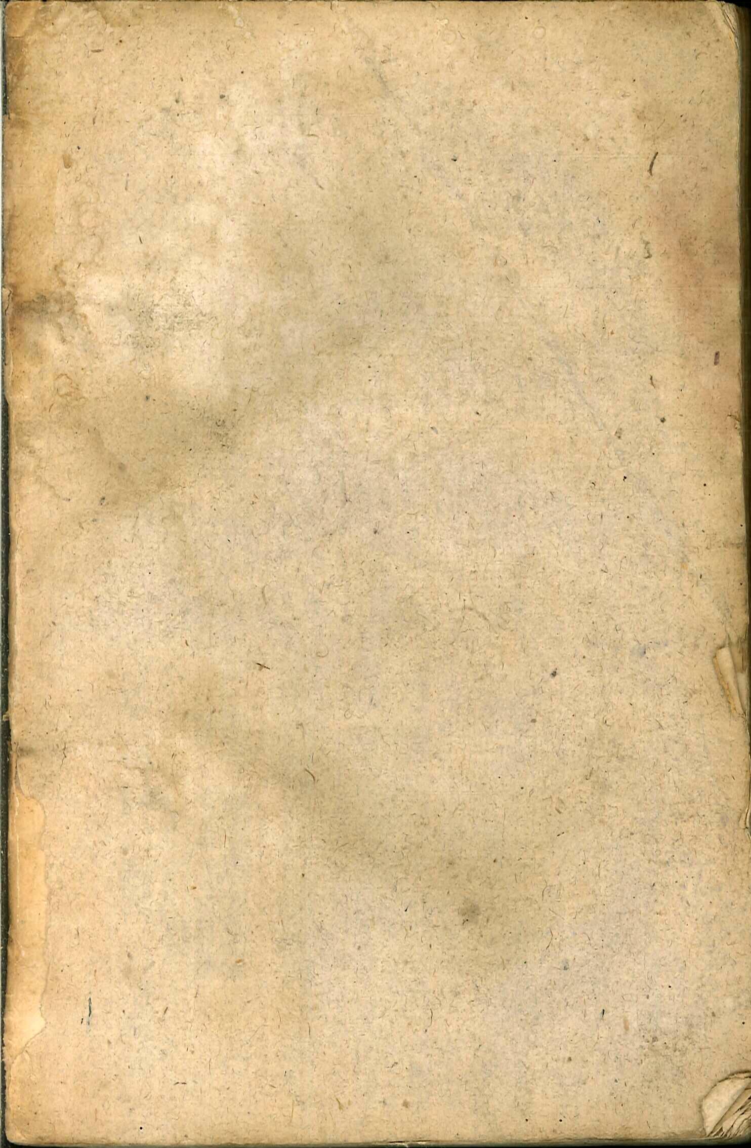 Opere di Demostene trasportate dalla greca nella favella italiana e con varie annotazioni ed osservazioni illustrate dall'Abate Melchior Cesarotti. (Opera incompleta)