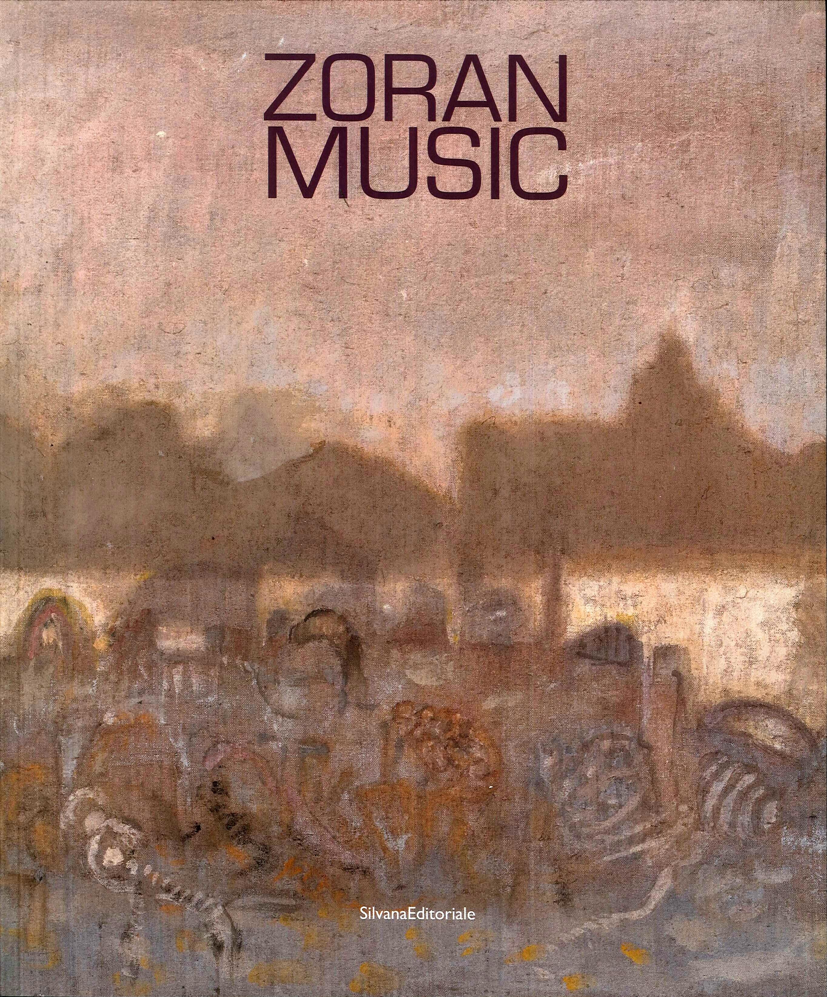 Zoran Music
