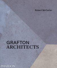 Grafton architects.