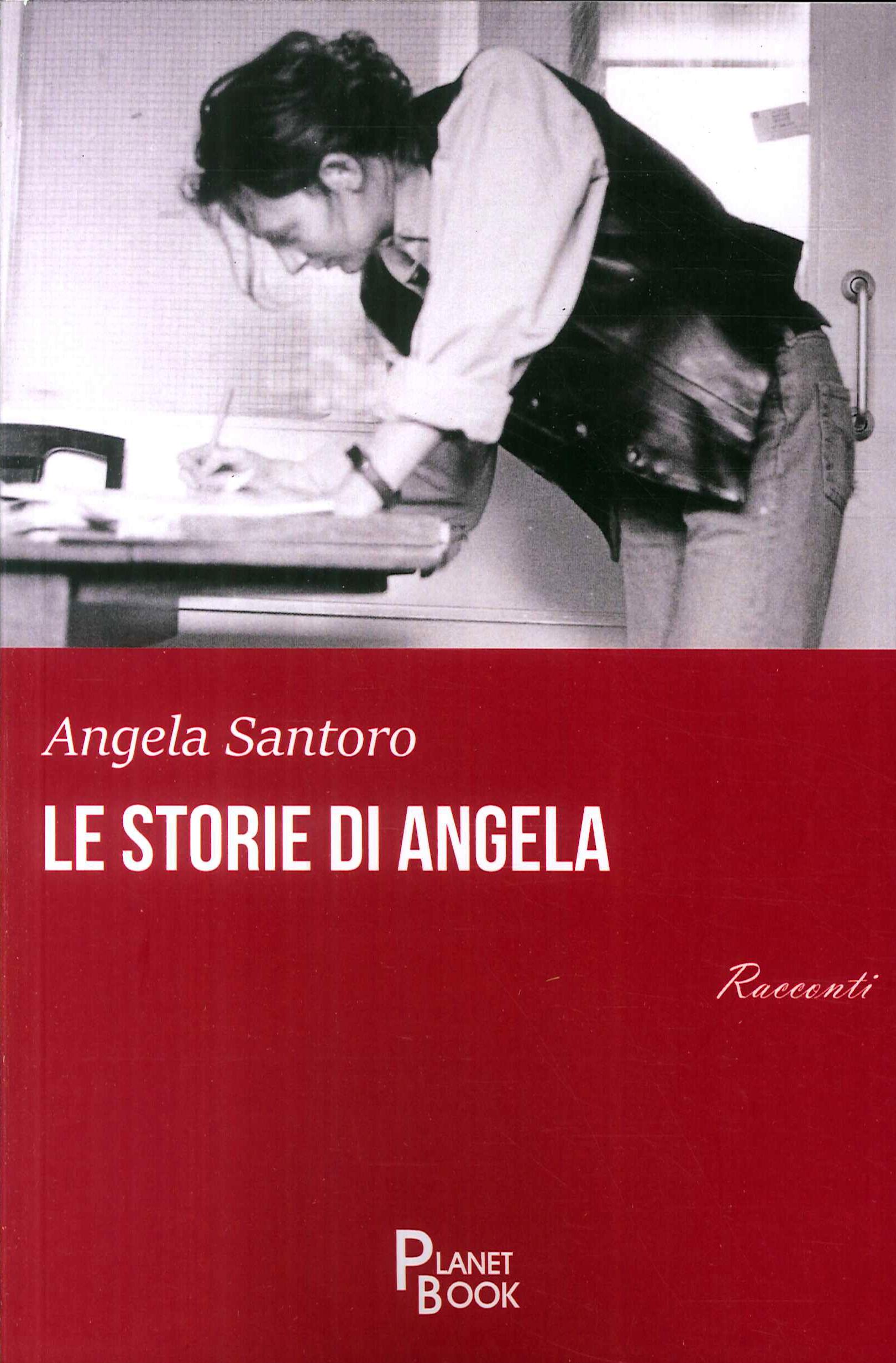 Le Storie di Angela