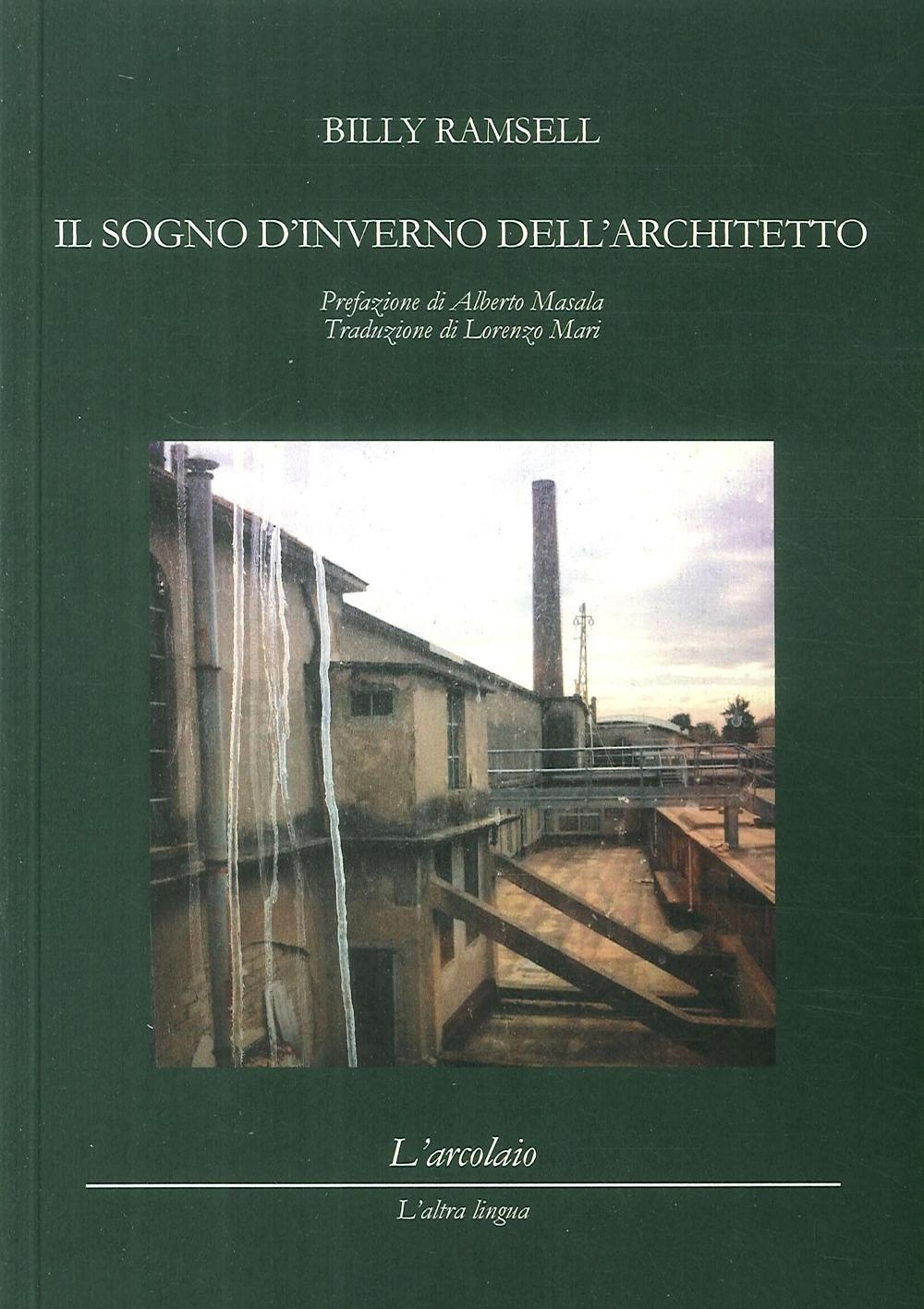 Il Sogno d'Inverno Dell'Architetto.