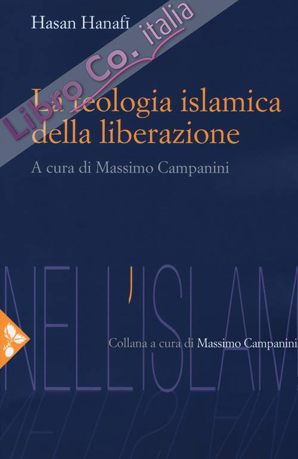 La teologia islamica della liberazione