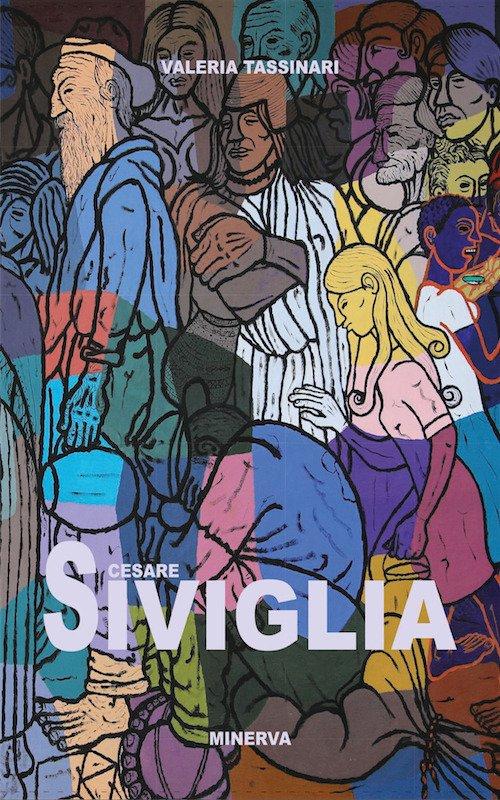 Cesare Siviglia