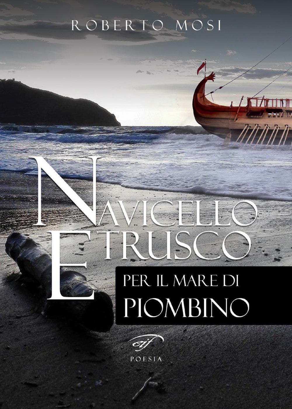 Navicello etrusco