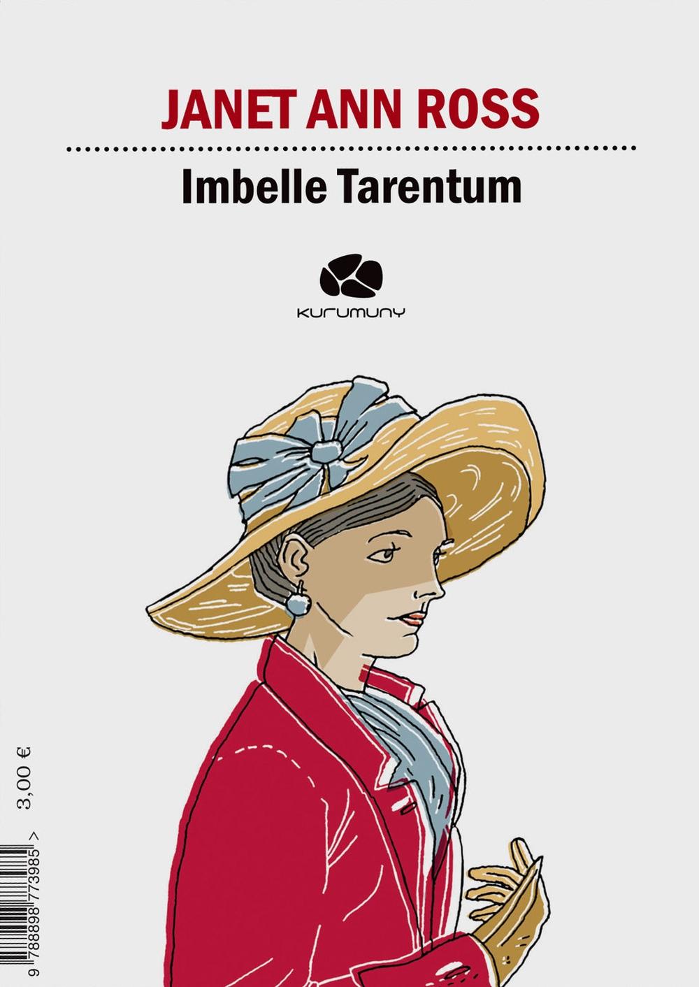 Imbelle Tarentum