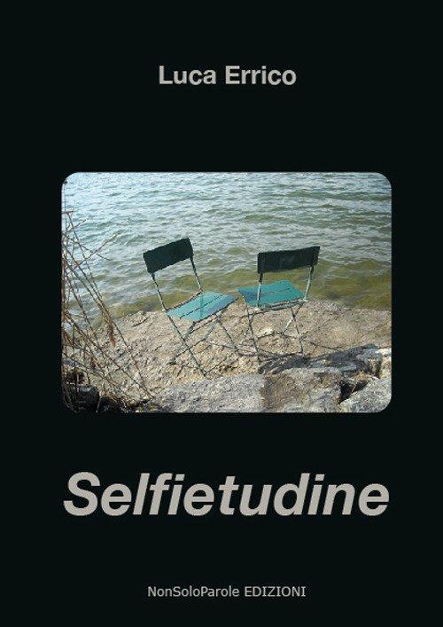 Selfietudine
