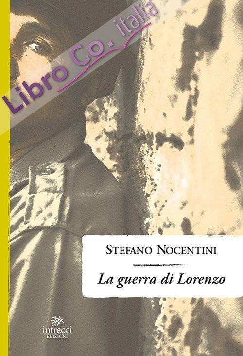 La guerra di Lorenzo