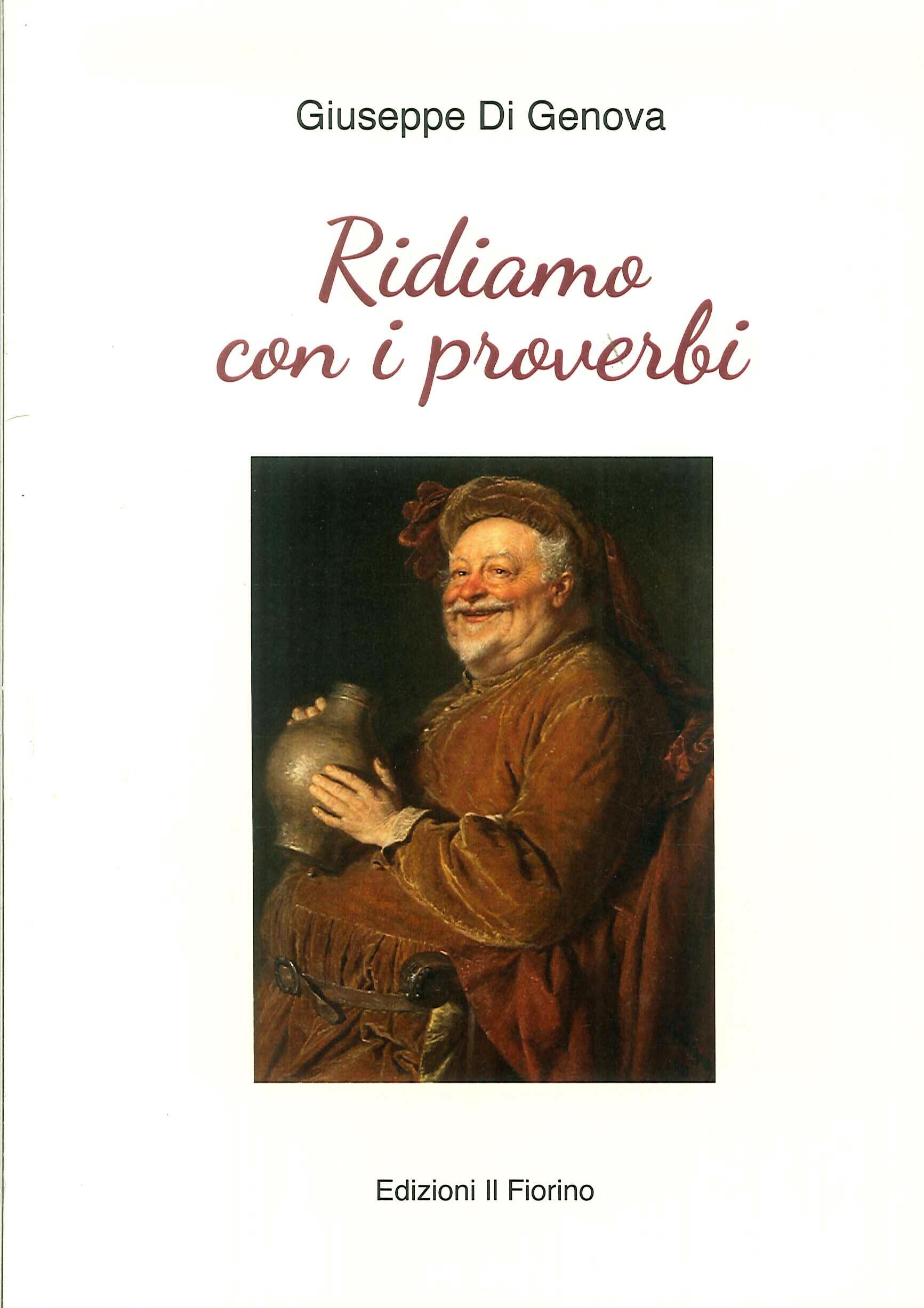Ridiamo con i proverbi