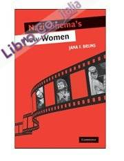 Nazi Cinema's New Women