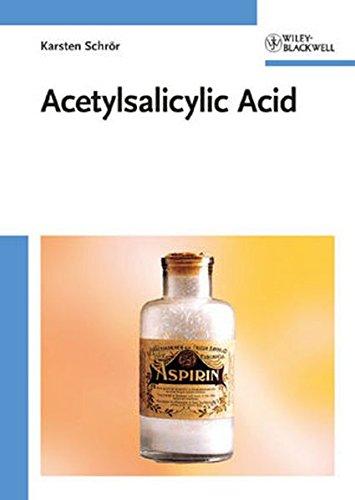 Acetylsalicyclic Acid