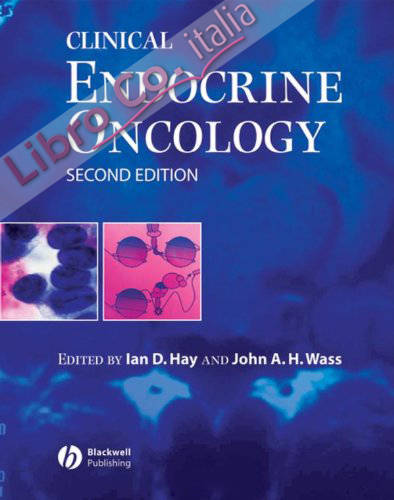 Clinical Endocrine Oncology