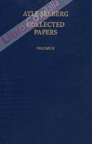 2: Collected Papers