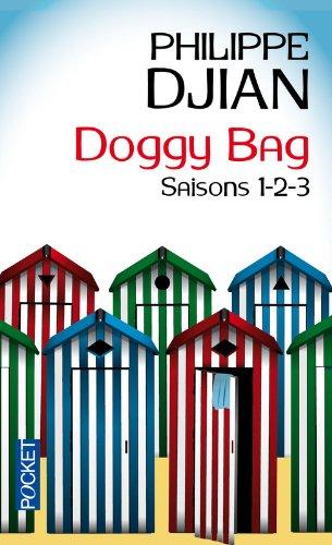Doggy Bag : Saisons 1-2-3