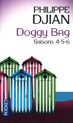 Doggy bag : Saison 4-5-6: 2