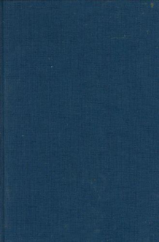Bibliographie Linguistique De L'Annee 1998/Linguistic and Supplement for Previoi: Et Complement Des Annees Precedentes/and Supplement for Previous Vearg
