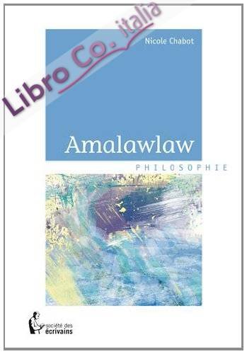 Amalawlaw