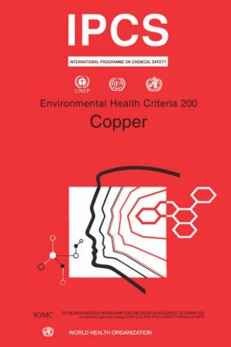 200: Copper