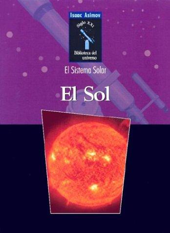 El Sol / Sun