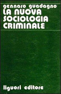 Principi di sociologia criminale