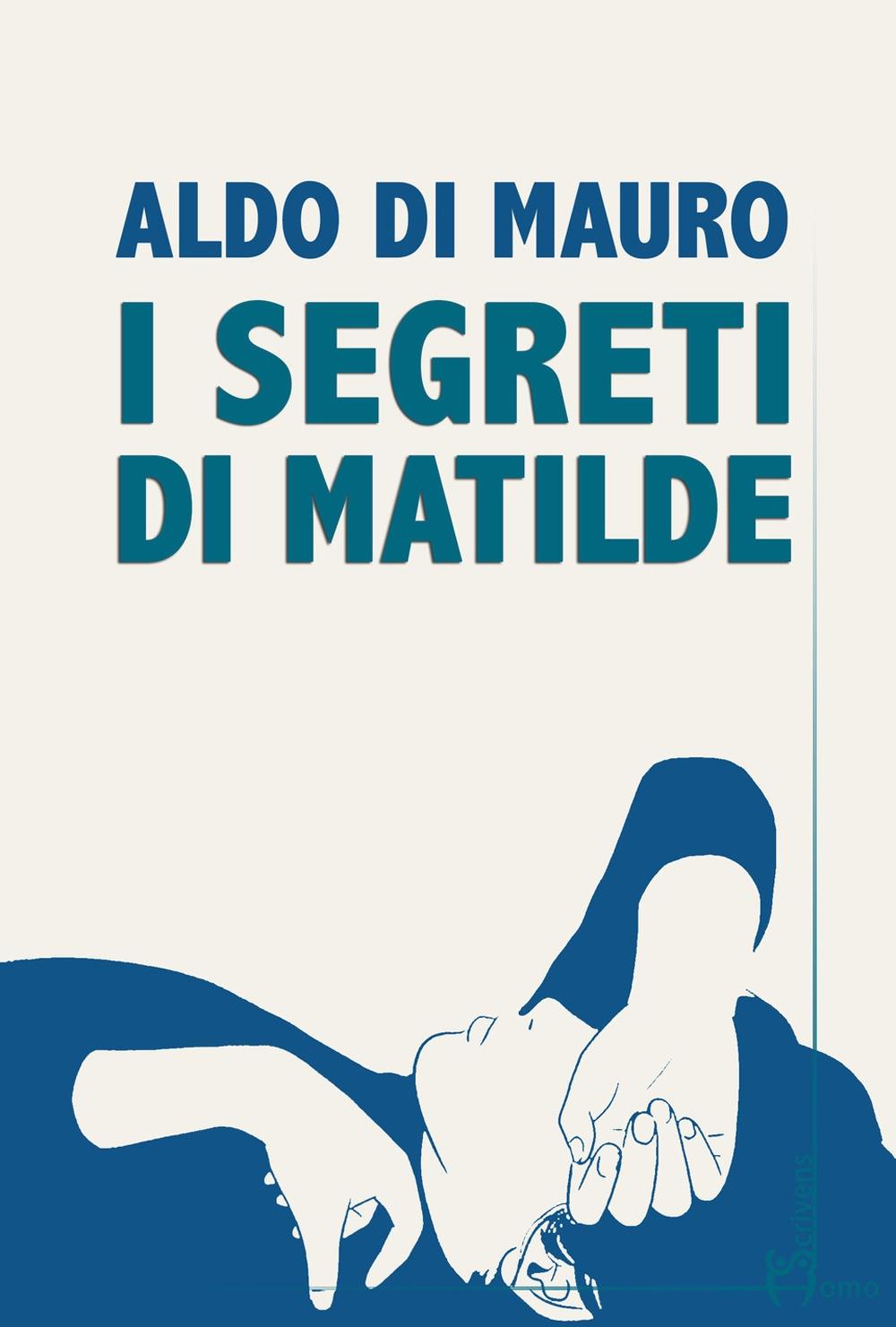 I segreti di Matilde
