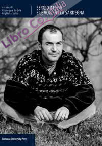 Sergio Atzeni e le voci della Sardegna
