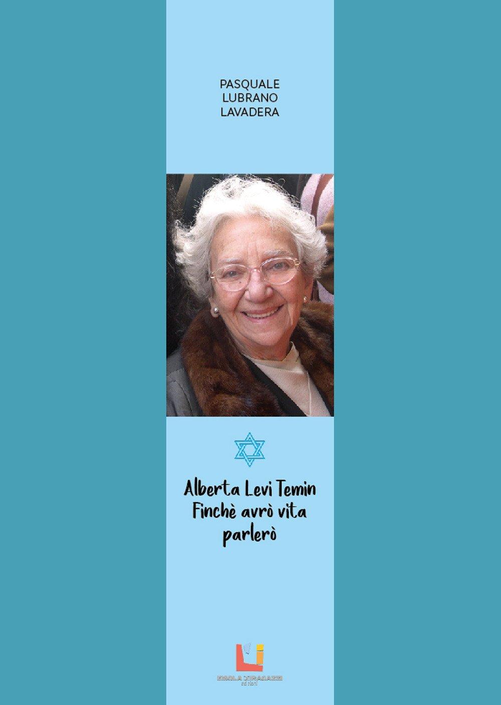 9788895621395 Pasquale Lubrano Lavadera 2018 - Alberta Levi Temin ... 56533f3da317