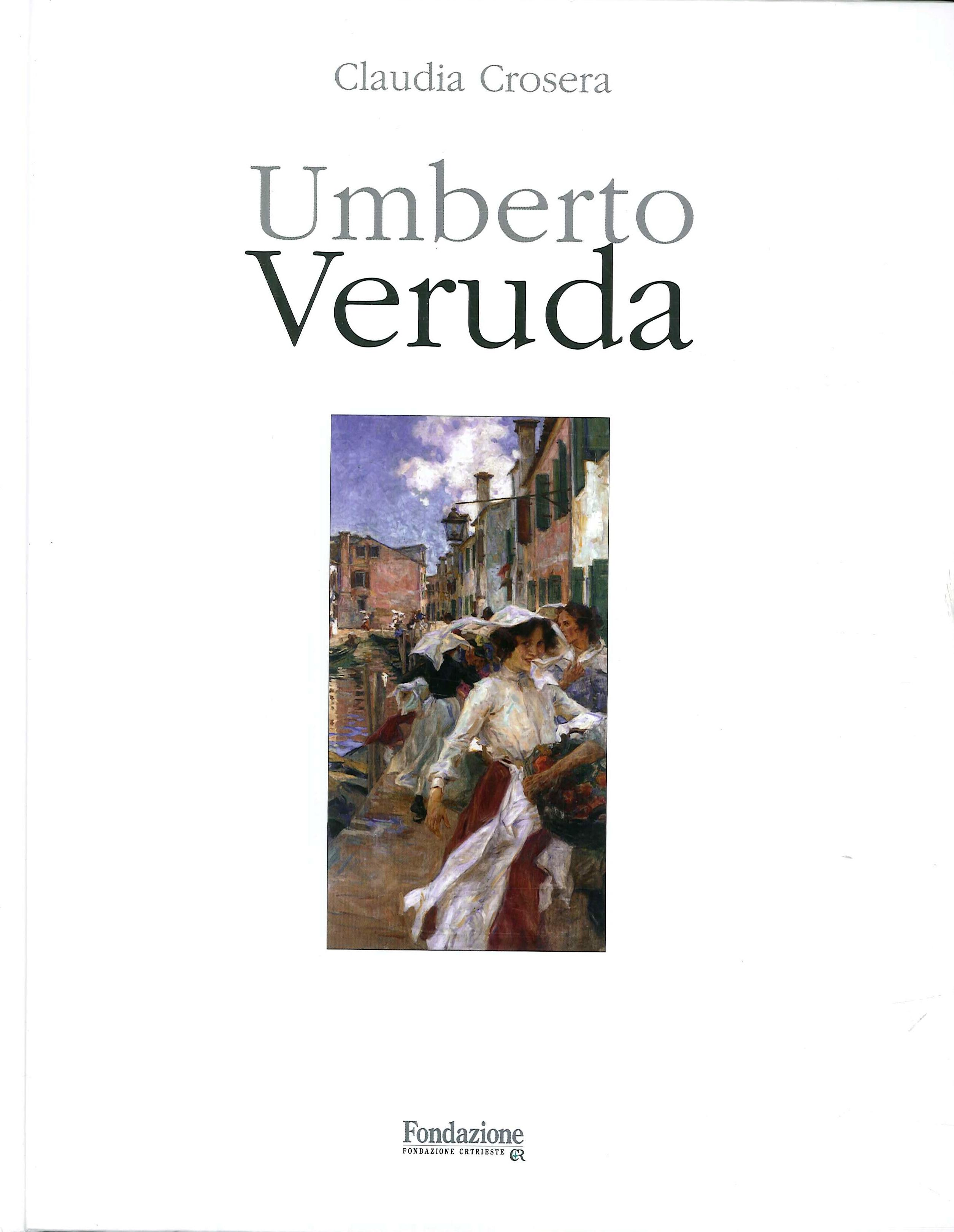 Umberto Veruda
