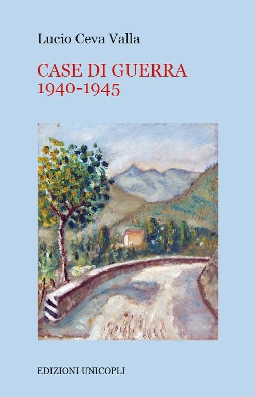 Case di guerra 1940-1945