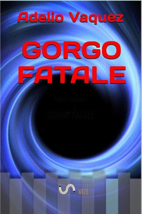 Gorgo fatale