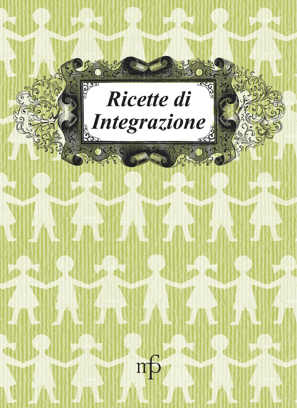 Ricette di integrazione