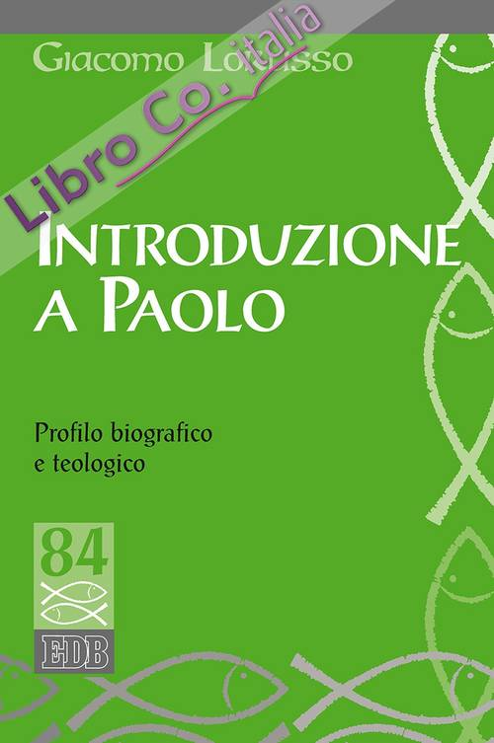 Introduzione a Paolo. Profilo biografico e teologico