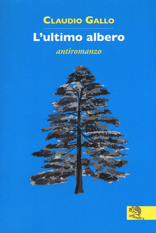 L'ultimo albero
