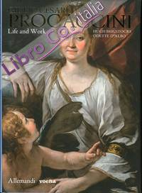 Giulio Cesare Procaccini. Life and works